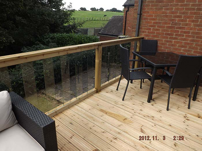 just-decking-home